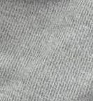 gris melange